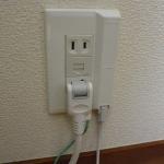 有線LANの勧め