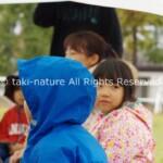 冬キャンプ・雨キャンプの楽しみ方